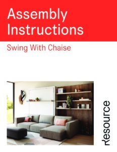 Swing Assembly Instructions (7 MB)