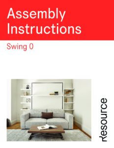 Swing 0 Assembly Instructions (6 MB)