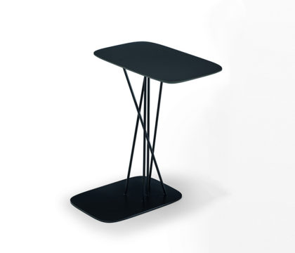 Mika Side Table