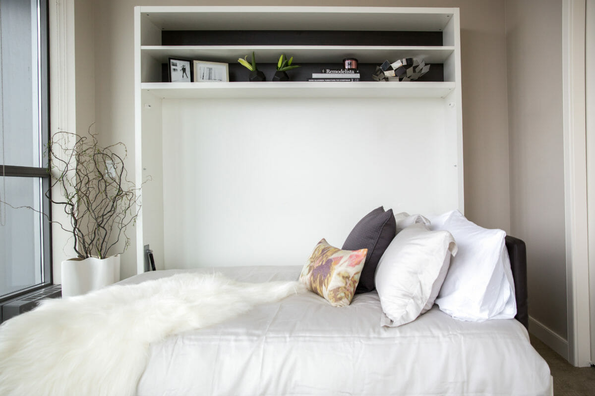 Guide to the Perfect Guest Room