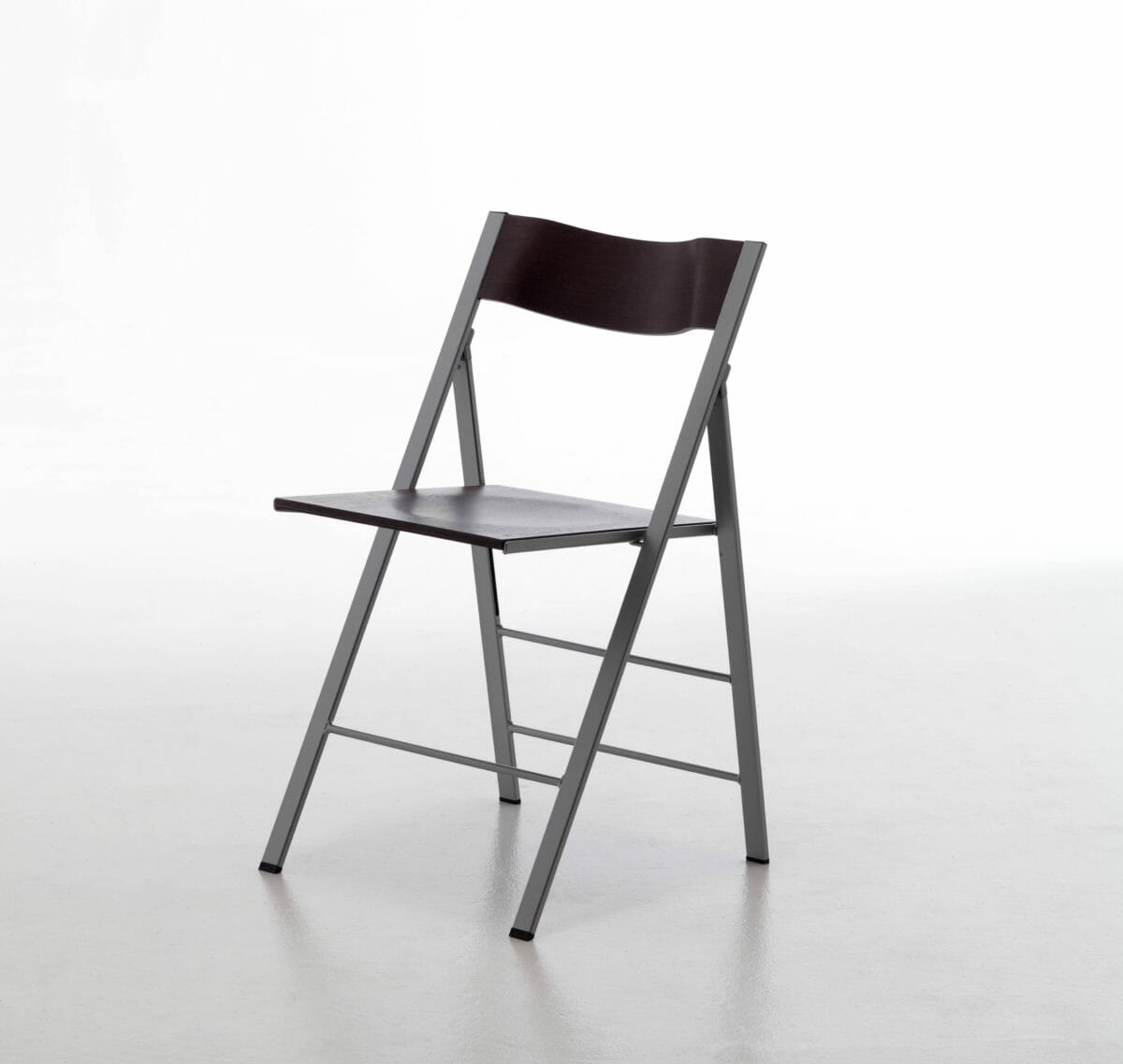 Pocket Chair Folding Chairs Resource Furniture