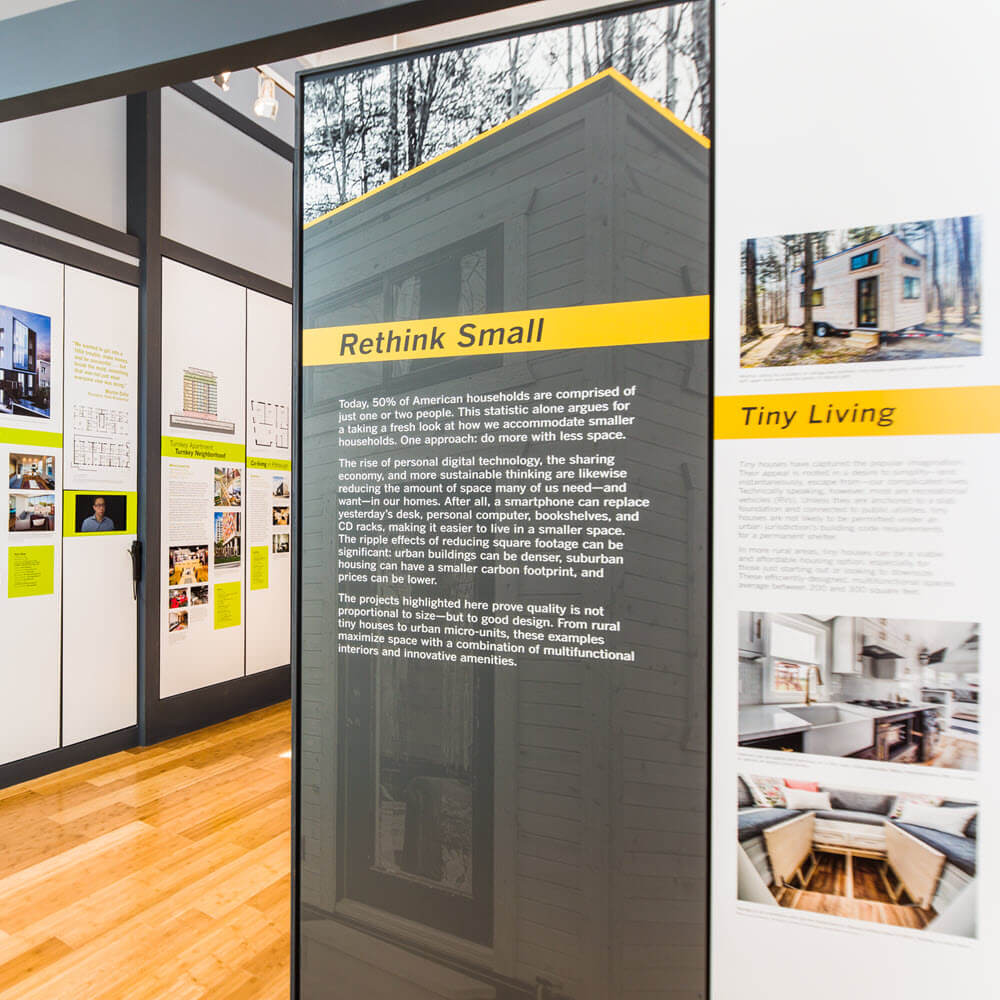Micro Apartments and Co-Living: The Future of Urban Living   Resource Furniture