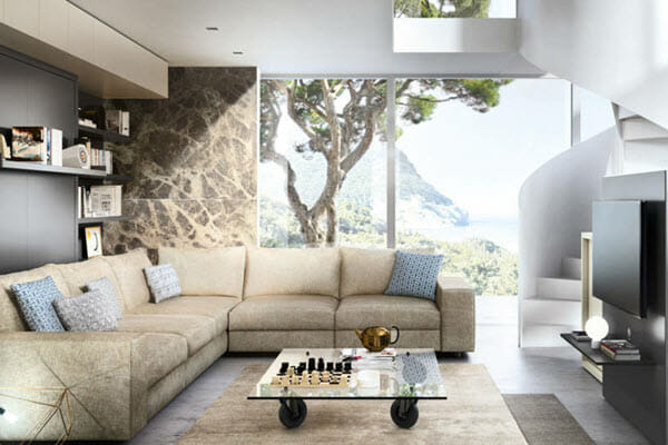 How to Find Eco-Friendly & Sustainable Furniture in the Modern World