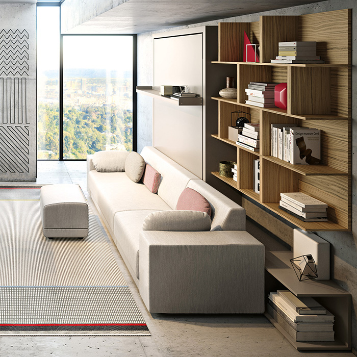 Tetris Wall Shelving Wall Units Cabinet Systems Resource Furniture
