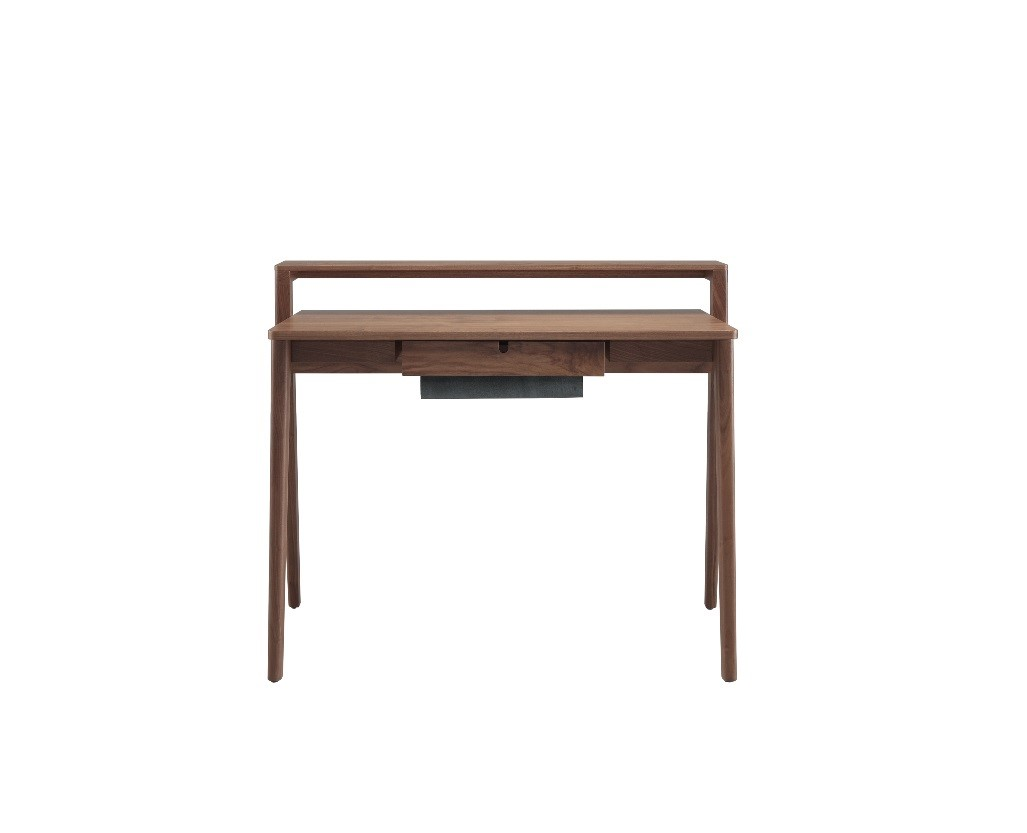 Secreta Extendable Desk | 2019 Product Preview, Part 2
