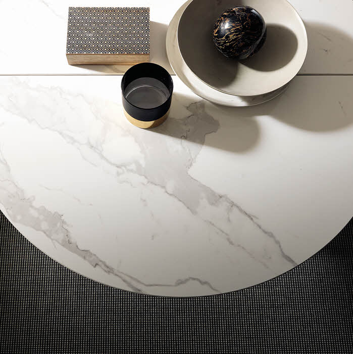 Meet our New Transforming Tables: Soleil