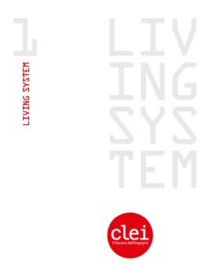 CLEI Living Catalog (8 MB)