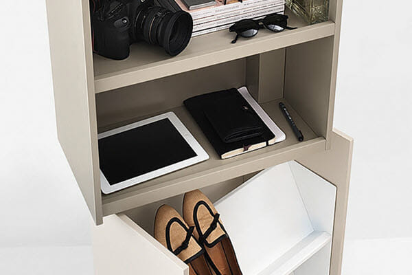 A Busy Person's Guide to Getting Organized