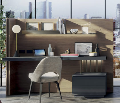 Turati Home Office Solutions