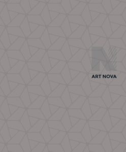 Art Nova 2020 Catalog (64 MB)