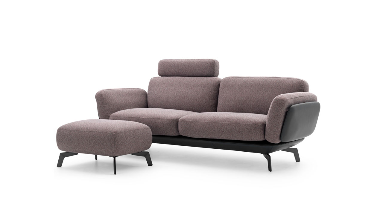 Nardo Sofa Resource Furniture