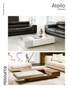 Atollo Tearsheet