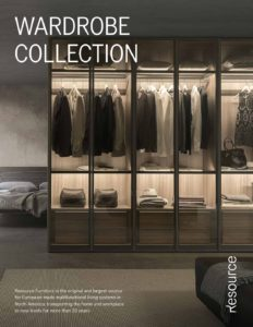 Wardrobe Collection (2 MB)