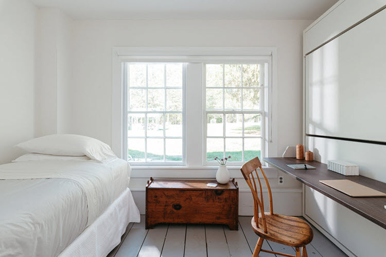 Furnishing Your Vacation Rental Property